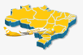 AW-Flybondi_Brazil_map - copia