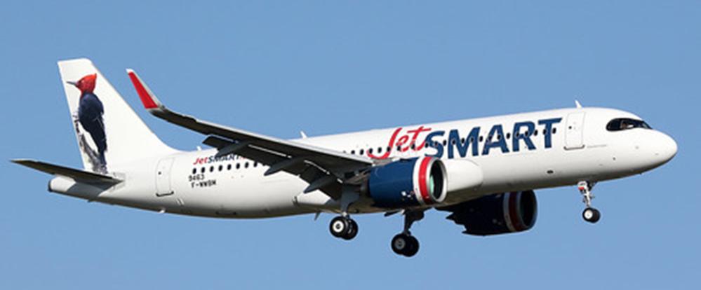 AW-Jetsmart_70877