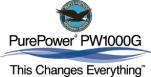 AW-PW1000G