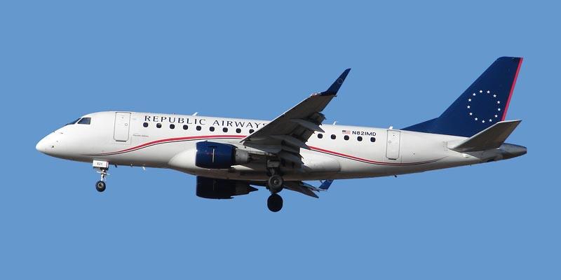 AW-Republic-Airways