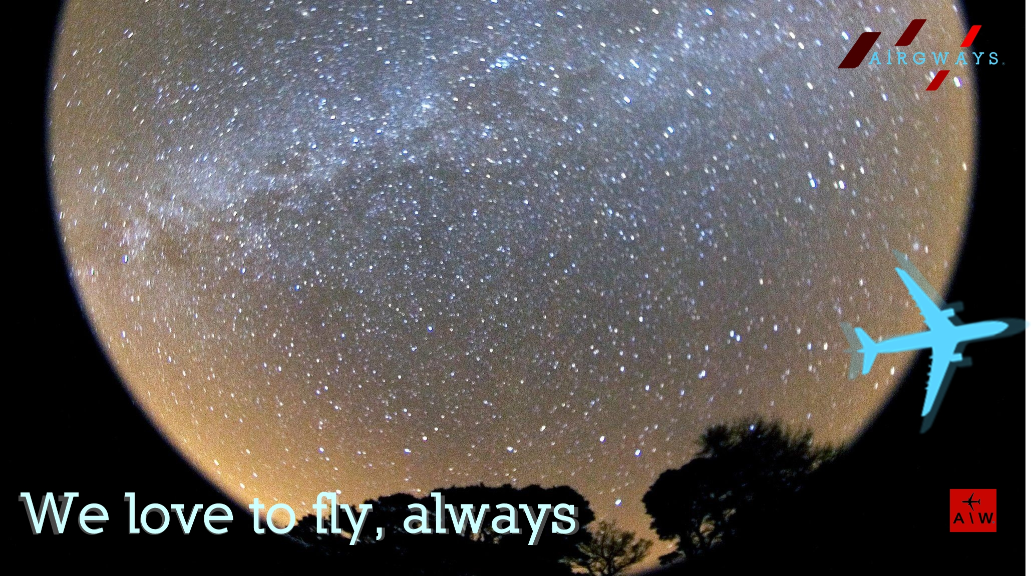 AW-United_Skies.jpg