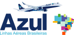 azul_brazilian_airlines_logo-svg - copia