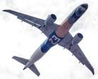Farnborough_Airshow_2018_(43420664341)_(cropped)