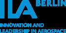 ILA_Logo_2020