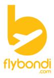 Isologotype FB (2)
