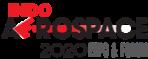 logo_indoaerospace