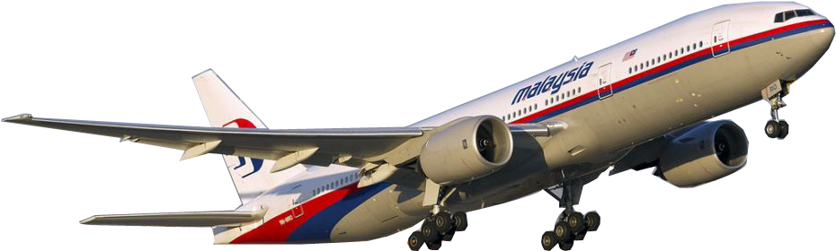 216-2165815_malaysia-png-flight-malaysia-flight-png