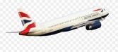 291-2912371_getting-around-british-airways-hd-png-download
