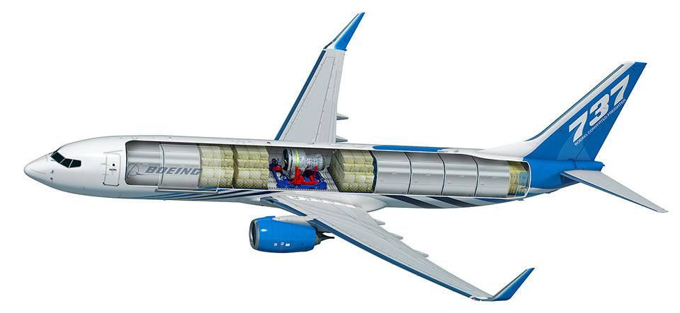 737BCF_Cutaway