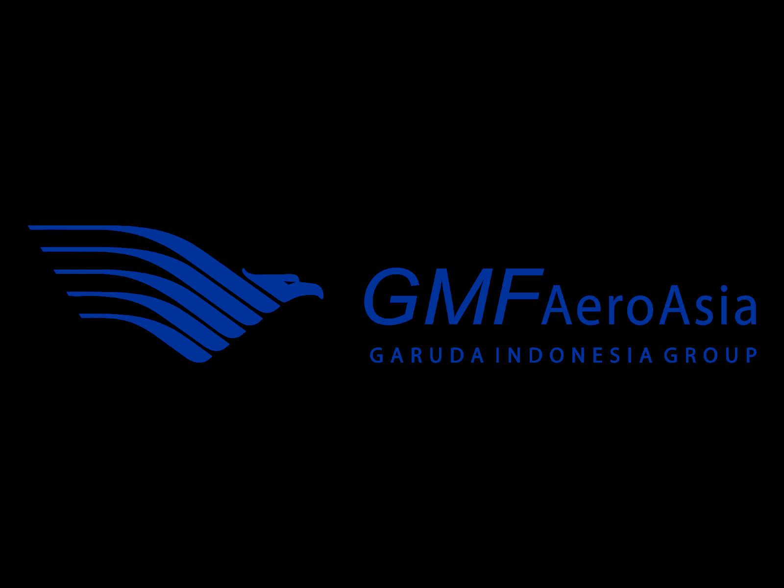 Image result for Garuda Aeroasia logo