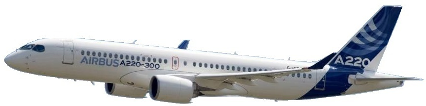 Airbus-A220-300-new-member-of-the-airbus-Single-aisle-Family (2)