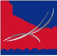 airshow_logo