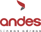 Andes_Isologotype