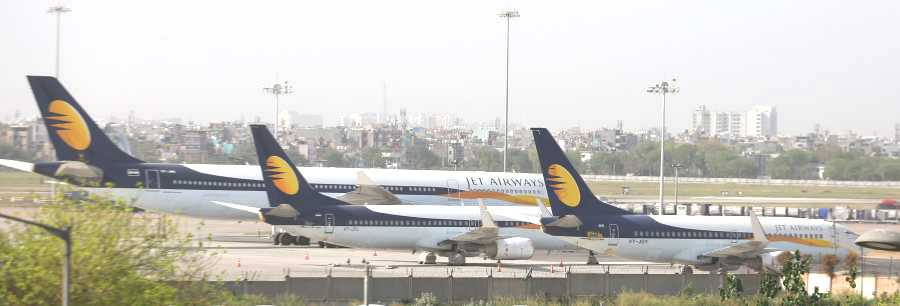 Image result for Indian justice court jet airways