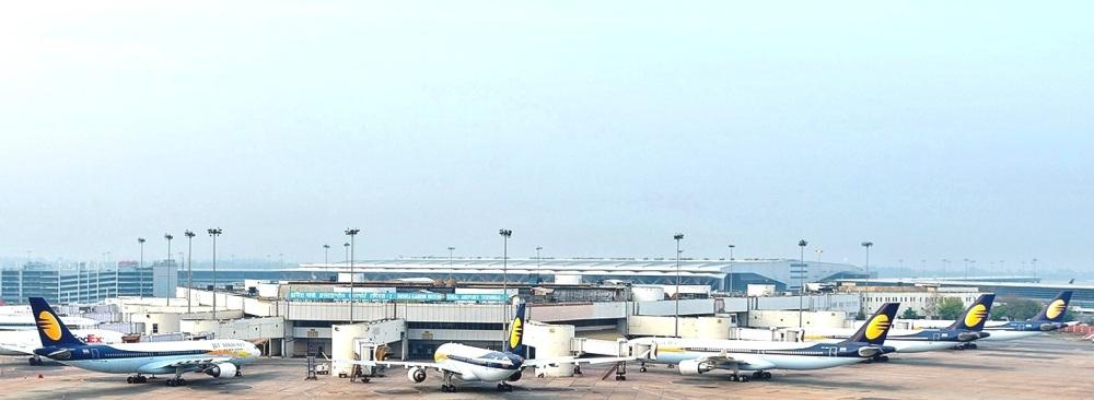 AW-708-Bangalore-Av