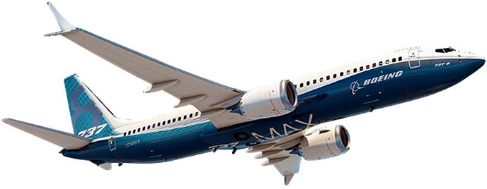 AW-7378MAX_PNG