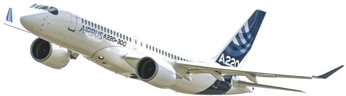 AW-A220 - copia