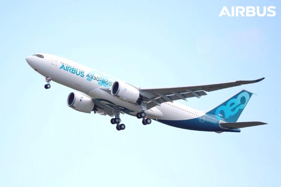 AW-A330380000