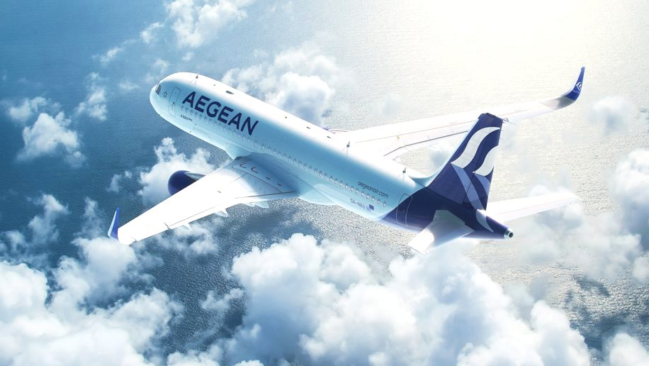 AW-Aegean-new_livery