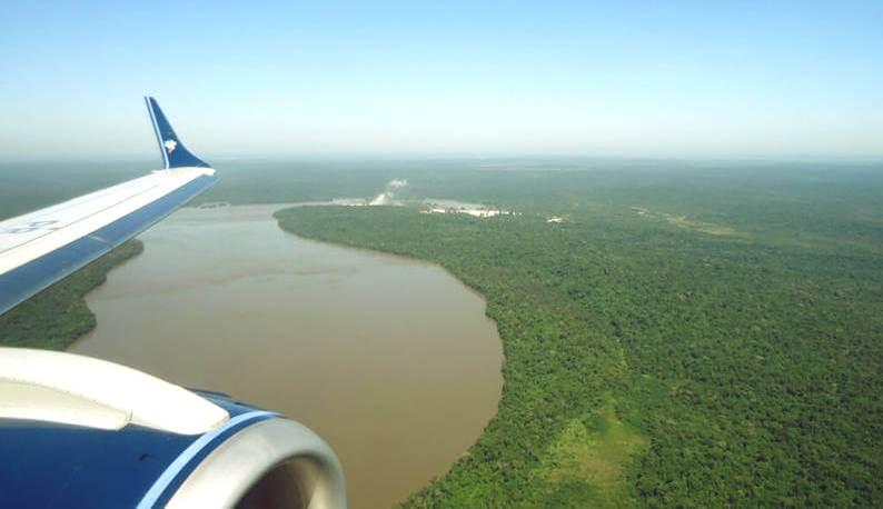 AW-Aeroporto-foz-iguaçu