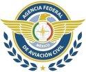 AW-AgenciaFederal Aviación Civil México