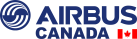 AW-Airbus Canada