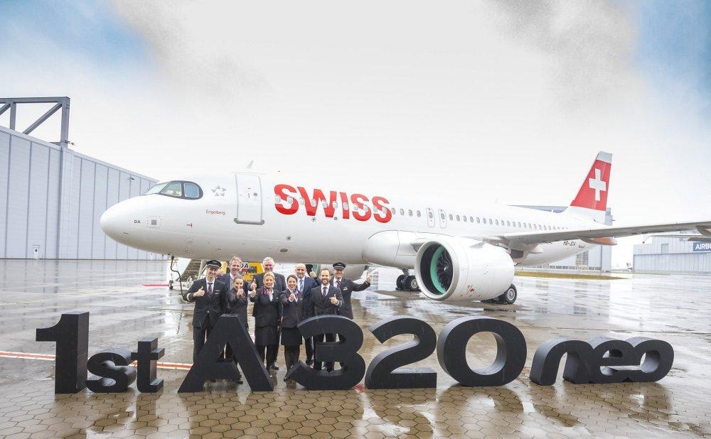 AW-Airbus_7002
