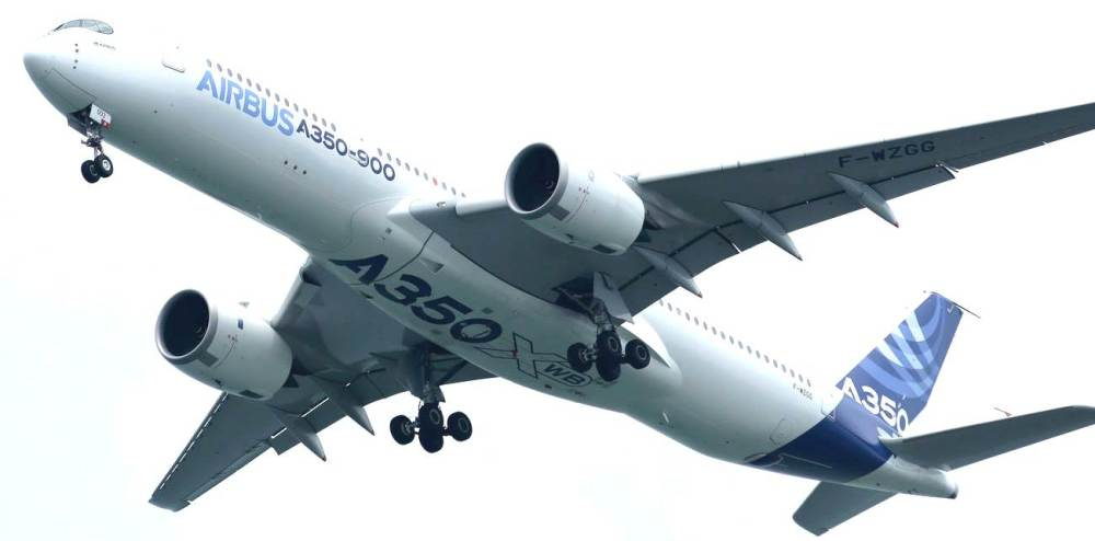 AW-Airbus_7003500