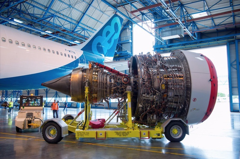 AW-Airbus_A330neo_moteurs_Rolls-Royce_Trent_7000_1