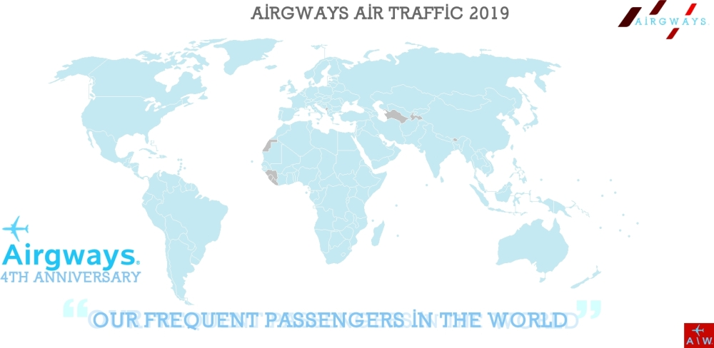 AW-AirTraffic-20192020