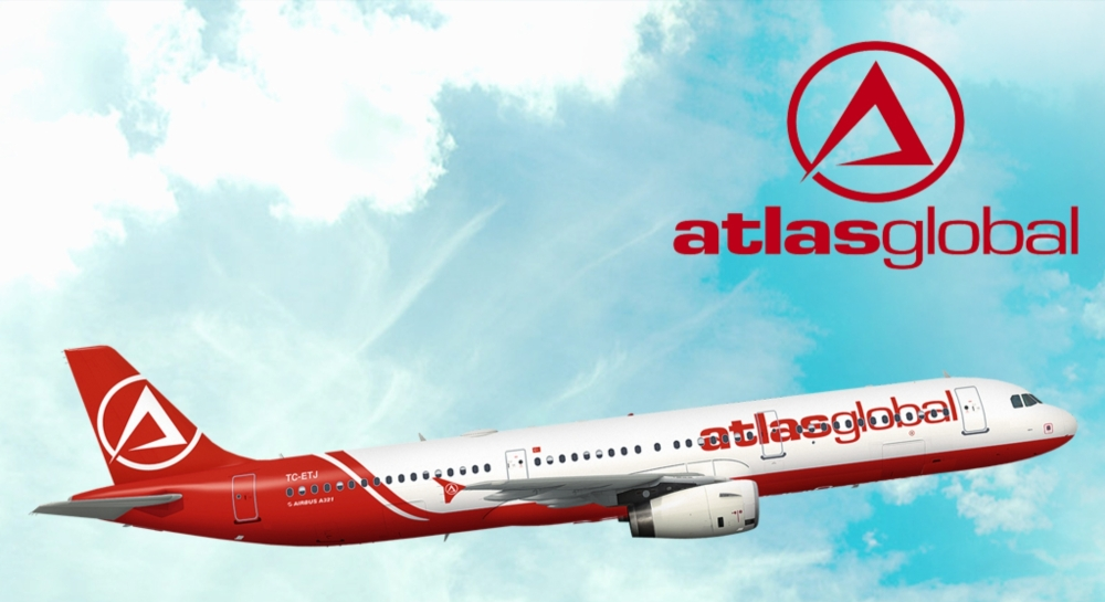 AW-Atlasglobal_7066678