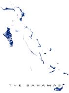 AW-Bahamas-map-caribbean