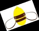 AW-Bee