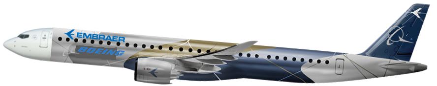 AW-Boeingbraer