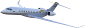 AW-Bombardier Global_7000