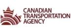 AW-CTA_Canada