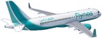AW-Flynas
