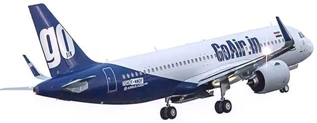 AW-GoAir-A320neo