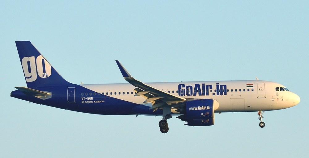 AW-GoAir_VT-WGR_Airbus_A320-271N
