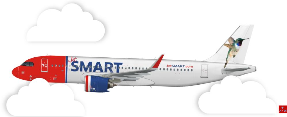 AW-Jetsmart-norwegian fusion