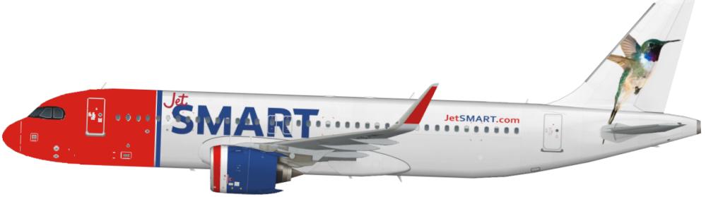 AW-Jetsmart-norwegian_fusion
