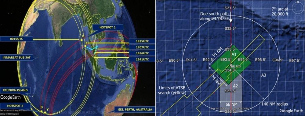 AW-MH370