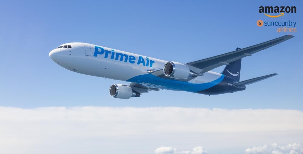 AW-Prime-Air_7005