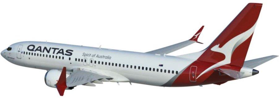 AW-Qantas-737MAX