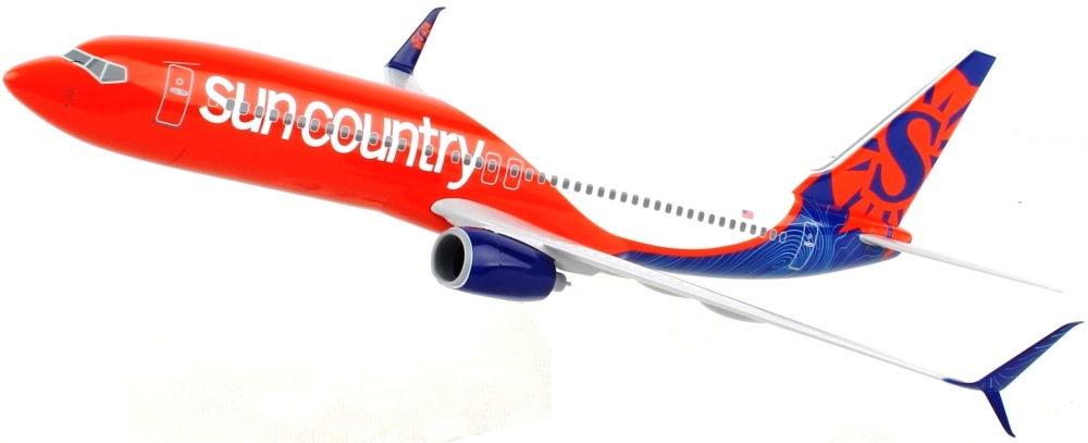 AW-SunCountry737