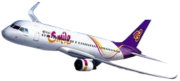 AW-ThaiSmileAirways