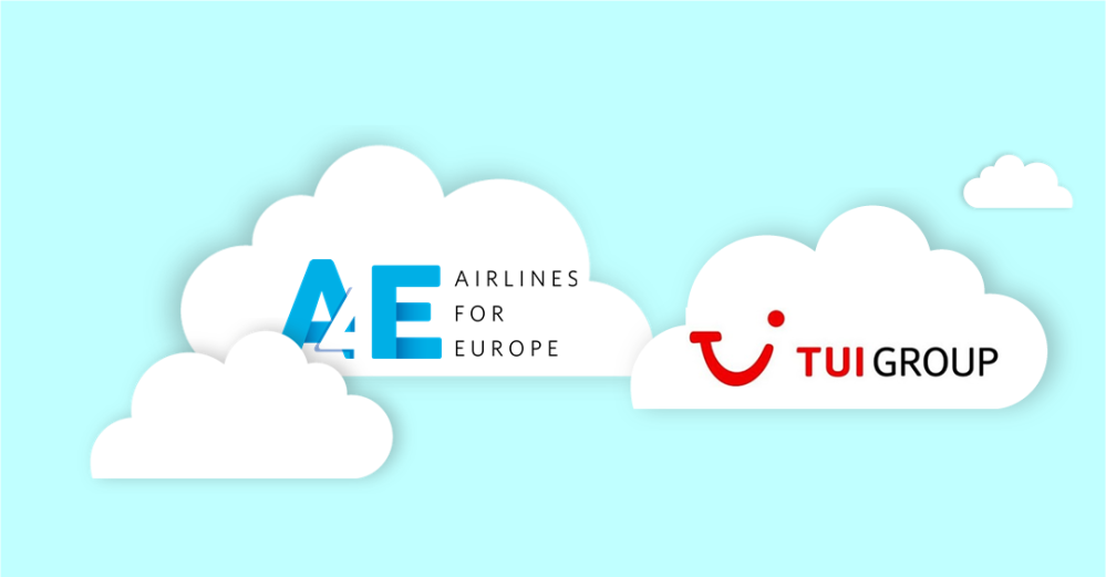 AW-TUI Group-A4E