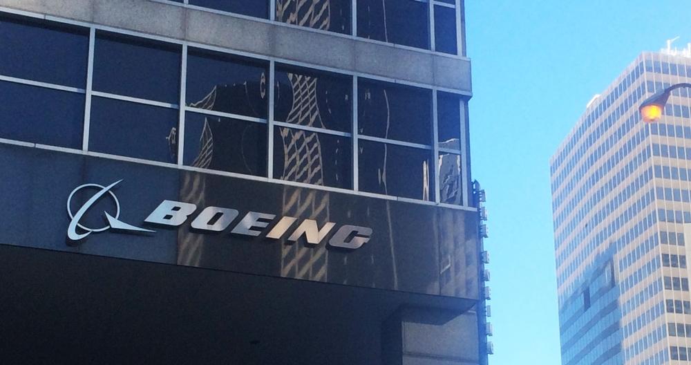 boeing-picks-britain-as-home-for-its-new-european-headquarters-7396-wBpacY9qoHUncWeQrgCmTiNRA