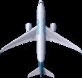 csm_A330-800neo_RR_AIB_VT_9af37c7e3c - copia