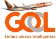 Gol-Aviao